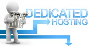 dedicated-hosting